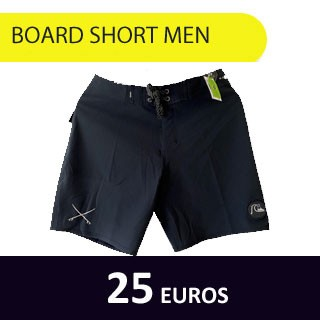 board short homme